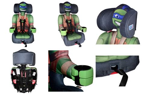 character car seats kidsembrace character car seat giveaway ends 08 12 14