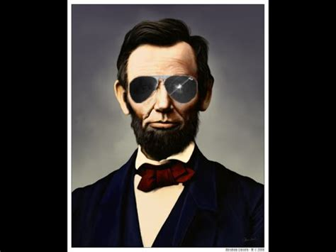 secret facts about abraham lincoln youtube