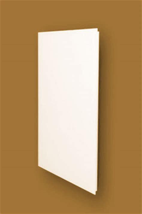 lade ad infrarossi per riscaldamento aerazione forzata pannelli radianti infrarosso prezzi