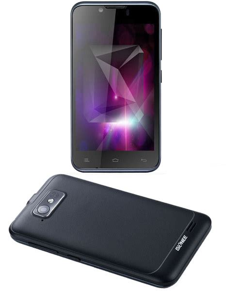 Hp Zte V3 gionee ctrl v3 pictures official photos