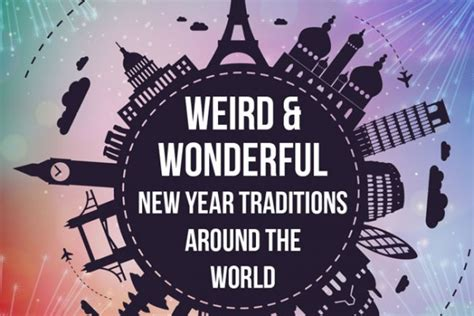 new year traditions at work fadsspringrestyle fads blogfads