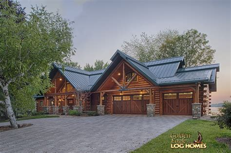 log cabin with garage mpfmpf almirah beds