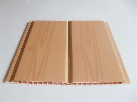 Lightweight Ceiling Material artistic lightweight pvc ceiling panel designs df034