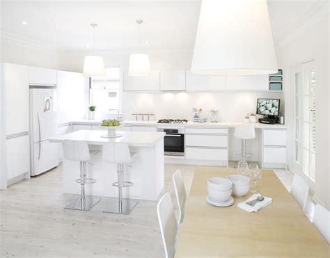 kitchen create 100 kitchen create build grilling island diy create kitchen cabinets ideas amazing home