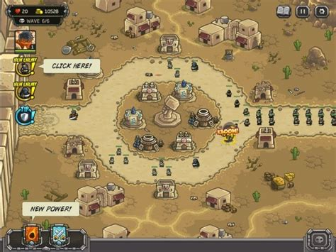 full version kingdom rush hacked games kingdom rush frontier hack