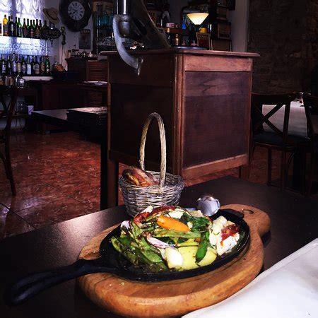 robert rodriguez restaurant carcassonne rodriguez robert carcassonne restaurant reviews phone