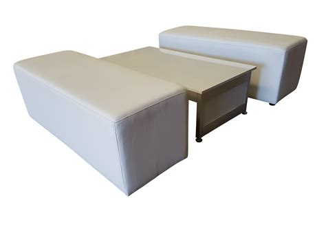 ottoman table combination ottoman table combination modern coffee table ottoman