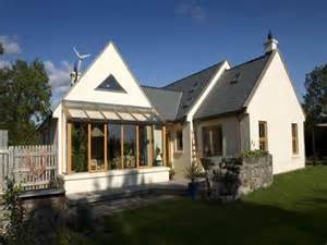 house design modern bungalow modern bungalow house plans ireland modern small house