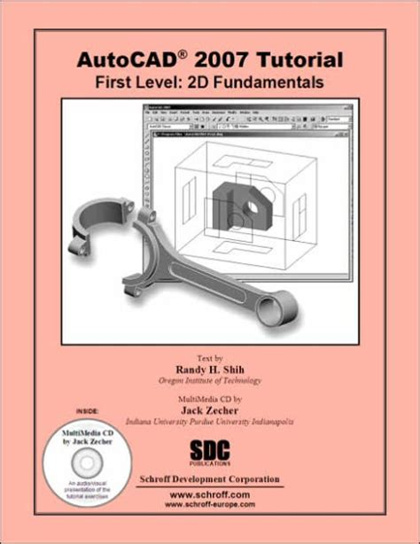 autocad 2007 tutorial kickass autocad 2007 tutorial first level 2d fundamentals