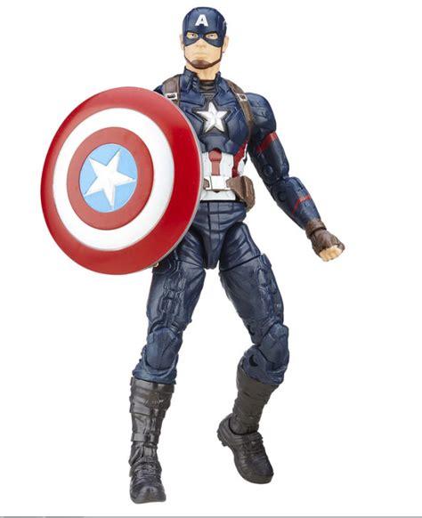 se filmer captain marvel gratis hasbro revela action figures do filme capit 227 o am 233 rica