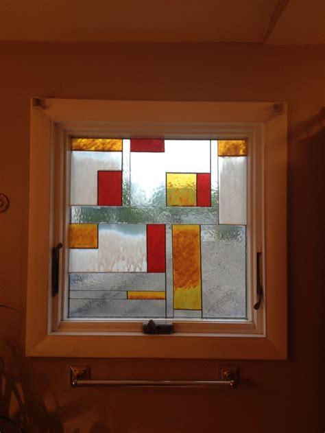 bathroom window spy 1000 images about window art on pinterest peeping tom