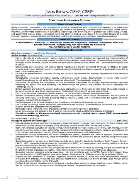 resume examples it examples of resumes best solutions of marvellous