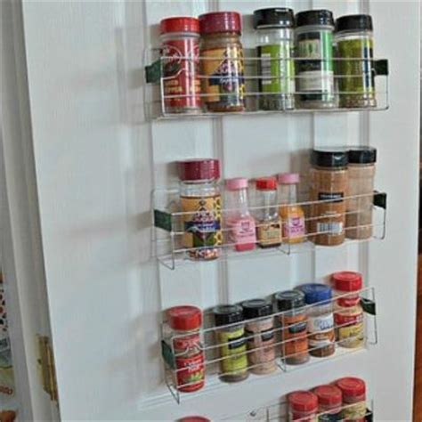 cheap organization ideas 18 fabulously cheap ideas for creative diy storage
