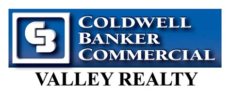 coldwell banker scam coldwell banker commercial valley realty in lancaster ca
