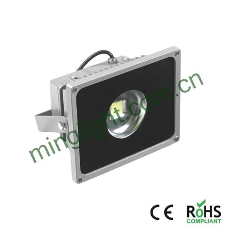 50w Outdoor Led Flood Lights 50w 3800lm Outdoor Led Flood Light China 50w 3800lm Outdoor Led Flood Light High Power Led