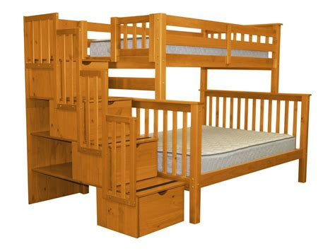 quality bunk beds quality bunk beds on walmart marketplace marketplace pulse