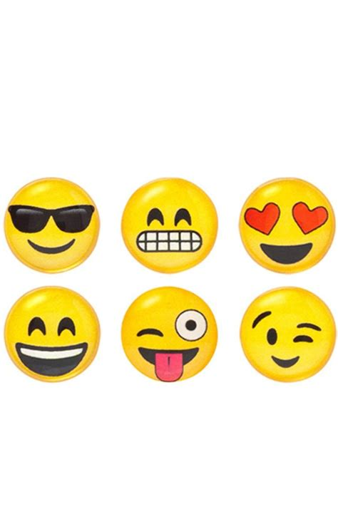 l emoji home emoji pictures to pin on pinterest pinsdaddy