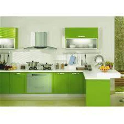 multi wood kitchen cabinets sintex kitchen cabinets kochi mf cabinets