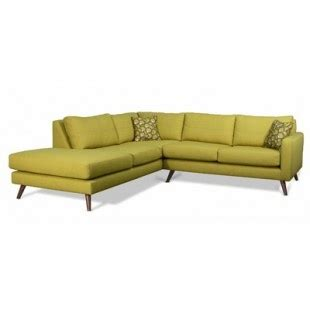 Moderne Sofa 237 by 10 Best Favedeal Design Images On Chairs Side