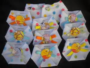 pooh baby shower decorations 30pc baby shower winnie the pooh