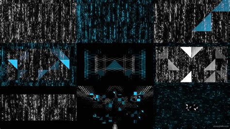 Vj Blue by Blue Struct Club Visuals Vj Mix Mixes Vj Set