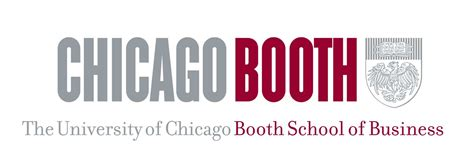 Of Chicago Booth Mba Program by Emiliearies Speaker Trainer Career Consultant