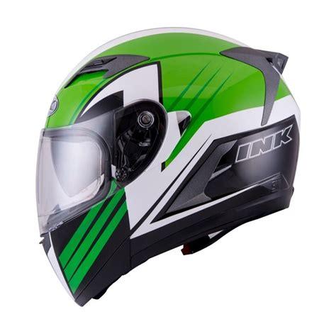 Helm Ink pin jual helm ink on