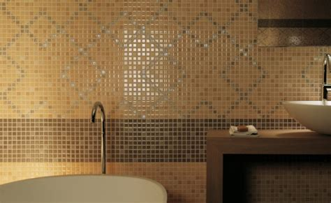 mosaico bagno outlet mosaico pop up fap ceramiche