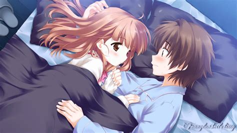 wallpaper couple in bed nightcore couple memes