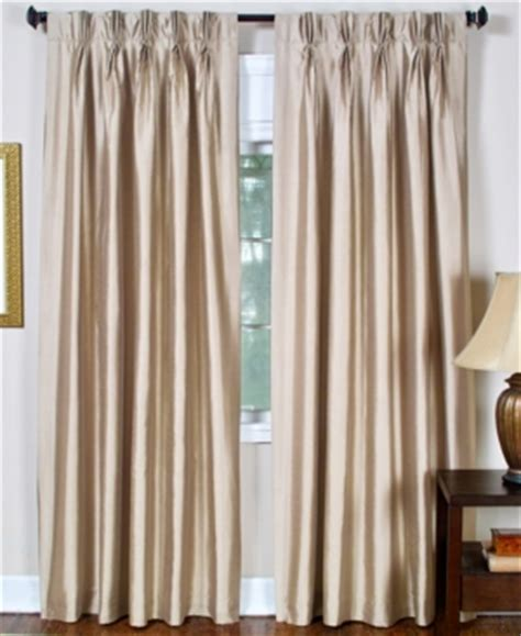 window curtains buy window curtains macys elrene providence 26 quot x 108 quot panel bedding