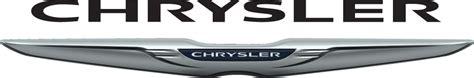 Chrysler 200 Logo by Chrysler 200 S Convertible 2011 Cartype