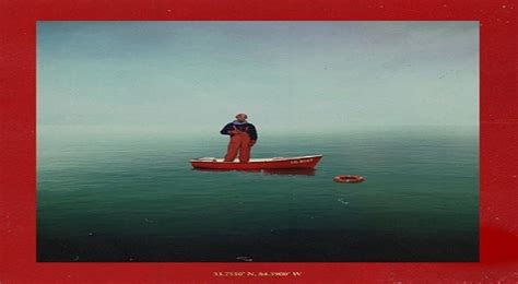 lil yachty on a boat mixtape download lil yachty lil boat the mixtape