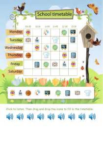 interactive worksheets photos toribeedesign