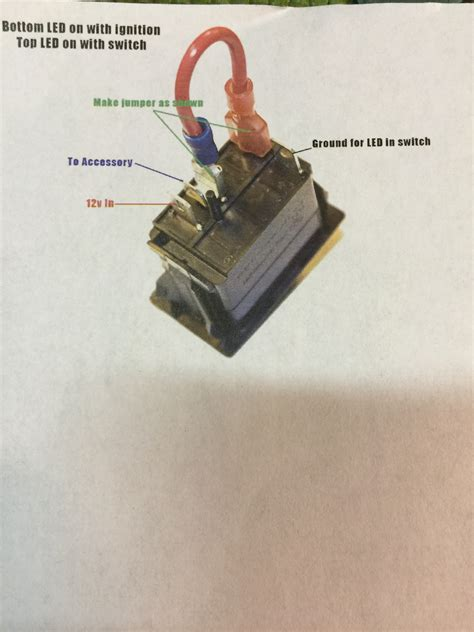 sasquatch light switch wiring diagram choice image