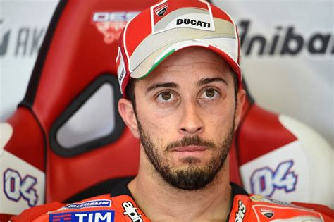 Tshirt Dovi Ducati New confirmed dovi to partner lorenzo at ducati next year mcn