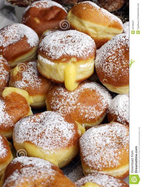 polnische kuchen polnische krapfen rezepte suchen