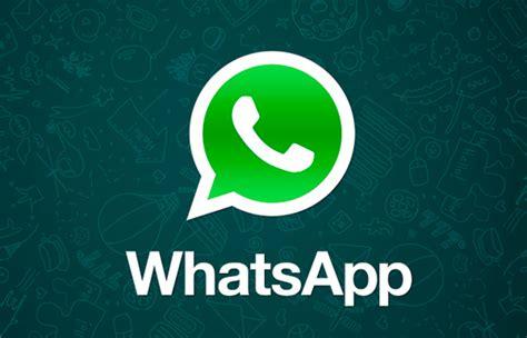 imagenes whatsapp desaparecidas whatsapp desktop permite aumentar e reduzir a fonte no pc