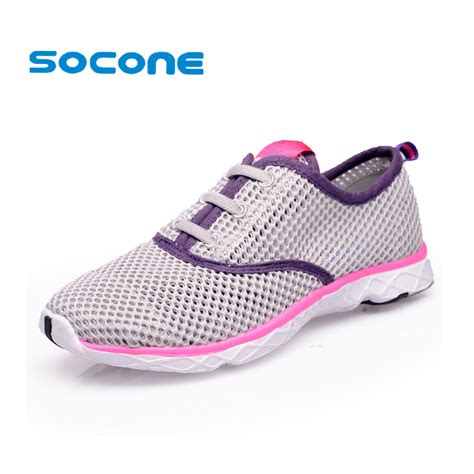 fashion athletic shoes buy summer sneakers breathable