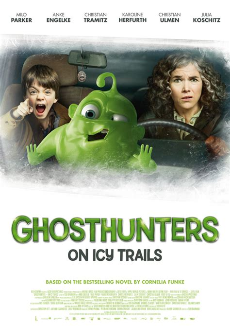 jadwal film ghost hunter ghosthunters on icy trails download new movies 2018 for