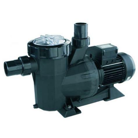 intex pool motor intex pool motor 1000 gph replacement