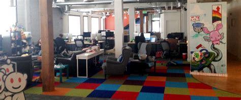 Office Space Reddit Salt Lake City Is A Rising Tech Market 23 September 2014