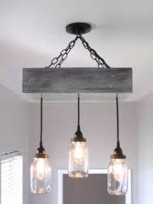 Homemade Chandeliers Ideas Deckenlampe Holz Selber Bauen Bvrao Com