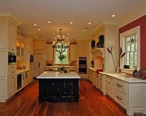 popular vintage kitchen design ideas