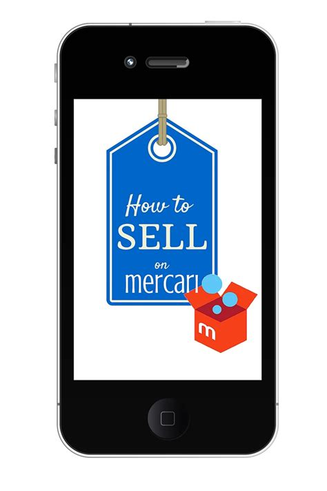 How To Search On Mercari How To Sell On Mercari The Unextreme