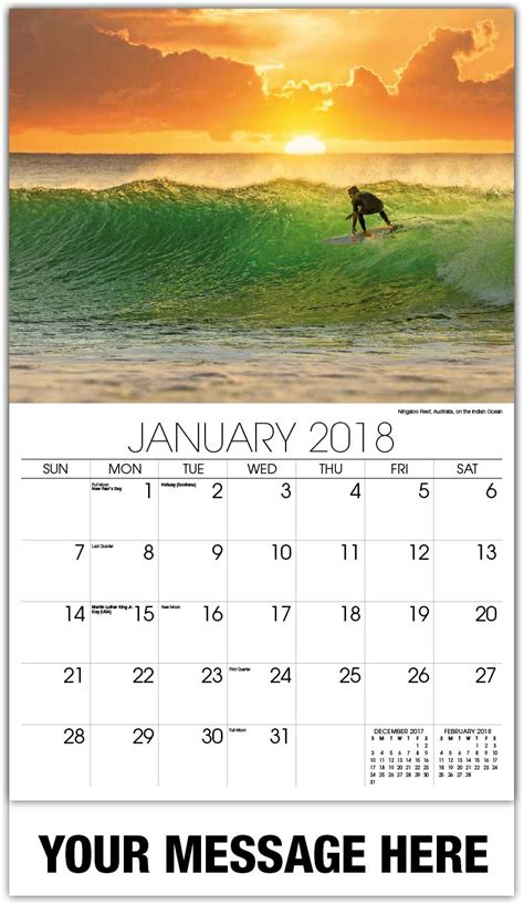 Inexpensive Personalized Calendars Inexpensive Wall Calendars Personalized For