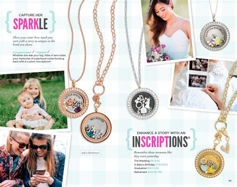 origami owl brochure 6243 best images about origami owl my business on