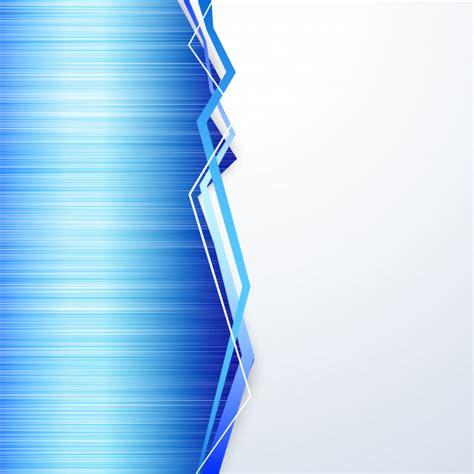 imagenes vectores azul gratis telon azul fotos y vectores gratis
