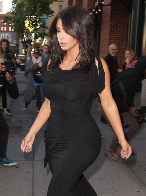 kardashians zimmer photos photos is spotted