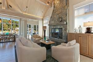 Phenomenal cape cod style house decorating ideas for