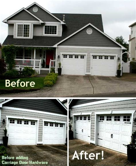 cheap ways to add curb appeal 20 easy and cheap diy ways to enhance the curb appeal